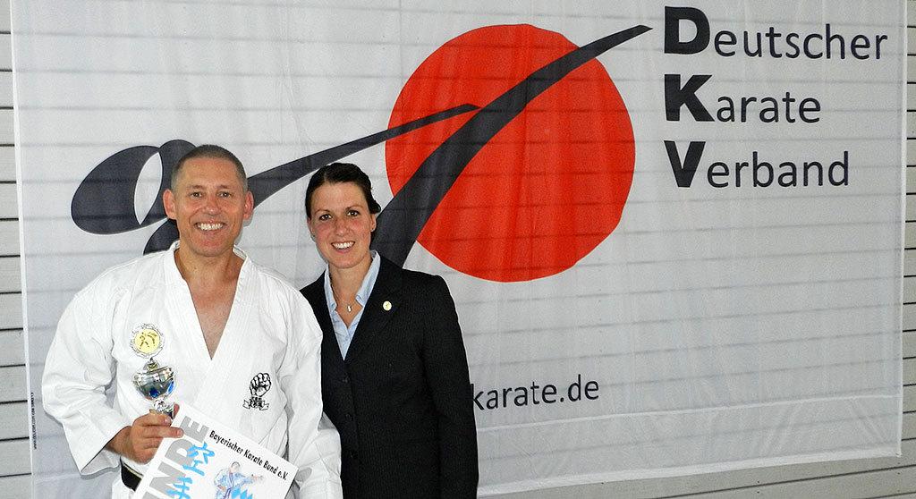 sagamikan neckarsulm goju ryu karate do in nekarsulm aktionen berichte. Black Bedroom Furniture Sets. Home Design Ideas